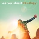 Doxology/Aaron Shust