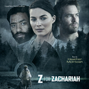 Z For Zachariah (Original Motion Picture Soundtrack)/Heather McIntosh