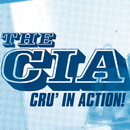 Cru' In Action!/C.I.A.