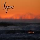 Marea/byron