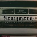 Honeymoon/Jensen & The Flips