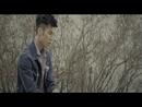 Tao Bing/Yan Ting