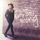We're Still Young/Moa Lignell