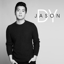 Jason Dy/Jason Dy