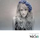 WABI SABI/シャーロット・ケイト・フォックス