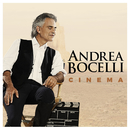 "Nelle tue mani (Now We Are Free) (From ""Gladiator"")/Andrea Bocelli"