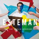 Caótica Belleza (feat. Natalia Lafourcade)/Esteman