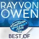 American Idol Season 14: Best Of Rayvon Owen/Rayvon Owen