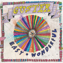 Easy Wonderful (Deluxe Version)/Guster