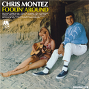 Foolin' Around/Chris Montez