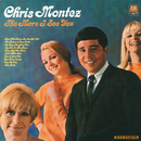 The More I See You/Chris Montez