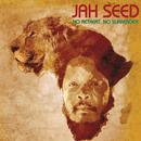 No Retreat No Surrender/Jah Seed