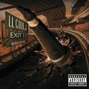 Exit 13 (Bonus Edition)/LL Cool J
