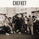 Rap & Soul/Chefket