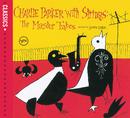 CHARLIE PARKER/WITH/Charlie Parker