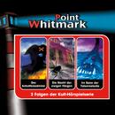 Point Whitmark - Hörspielbox, Vol. 4/Point Whitmark