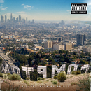 Compton/Dr. Dre