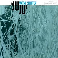 Juju /Wayne Shorter