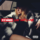 Love and War/ZZ Ward