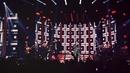 Voltar Pra Que? (Live)/Matheus & Kauan