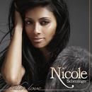 NICOLE SCHERZINGER/K/Nicole Scherzinger