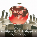 After The Apples/吉井和哉