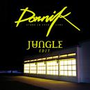 Stand In Your Line (Jungle's Edit)/Dornik