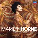 マリリン・ホーン/コンプリート・デッ/Marilyn Horne