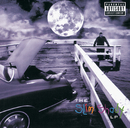 The Slim Shady LP/Eminem