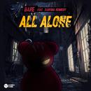 All Alone (Original Mix) (feat. Sabrina Kennedy)/Bare