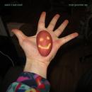 Mon premier EP/Salut C'est Cool