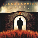 Second Coming/The Second Coming
