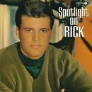 Spotlight On Rick/Rick Nelson