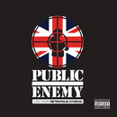 Live From Metropolis Studios/Public Enemy