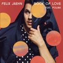 Book Of Love (feat. Polina)/Felix Jaehn