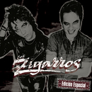 Los Zigarros (Edición Especial)/Los Zigarros