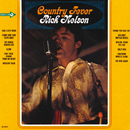 Country Fever/Rick Nelson