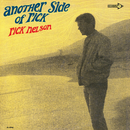 Another Side Of Rick/Rick Nelson