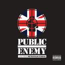 Live From Metropolis Studios/Public Enemy