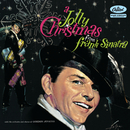 A Jolly Christmas From Frank Sinatra/Frank Sinatra