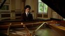 "Chopin: Prelude in D Flat Major (""Raindrop""), Op.28, No.15/Yundi"