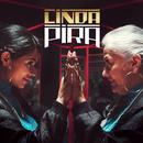 Jag svär/Linda Pira