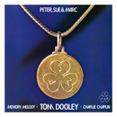 Memory Melody, Tom Dooley, Charlie Chaplin (Remastered 2015)/Peter, Sue & Marc