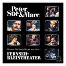 Fernsehkleintheater (Remastered 2015)/Peter, Sue & Marc