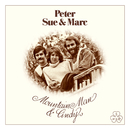 Mountain Man & Cindy (Remastered 2015)/Peter, Sue & Marc