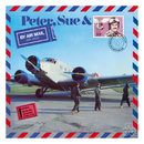 By Air Mail (Remastered 2015)/Peter, Sue & Marc
