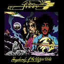 Vagabonds Of The Western World/Thin Lizzy