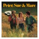 Peter, Sue & Marc (Remastered 2015)/Peter, Sue & Marc