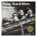 Folksongs (Remastered 2015)/Peter, Sue & Marc