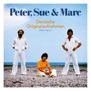Deutsche Originalaufnahmen (Remastered 2015)/Peter, Sue & Marc